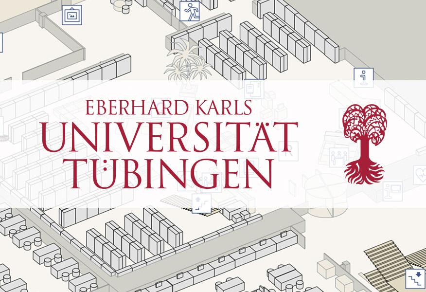 UB Tübingen